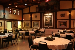 Party_Hall_1