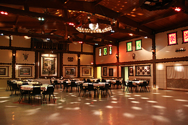 Party_Hall_2