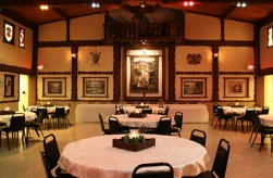 Party_Hall_3