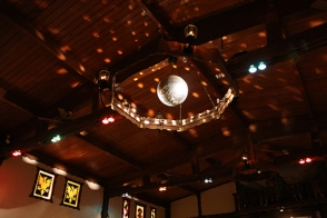 Party_Hall_4